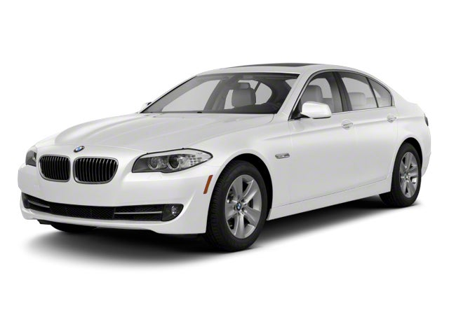 albuquerque nm auto sale at for usa sales in inventory bmw series
