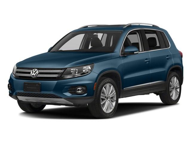 Volkswagen Vehicle Inventory Albuquerque Nm Area