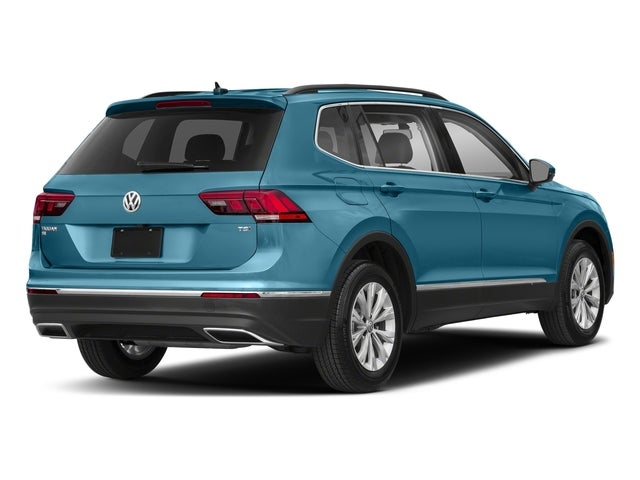 Uptown Volkswagen Albuquerque Nm New Used Upcomingcarshq Com